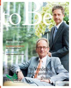 toBe0213_Cover Vrhf.indd