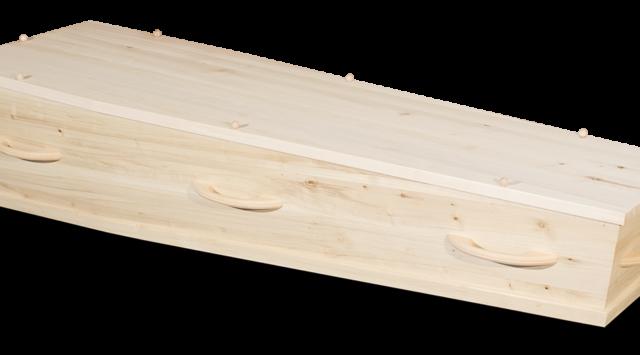 15. 750 hout – BKL88