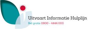 UIH-Logo2 - bel gratis