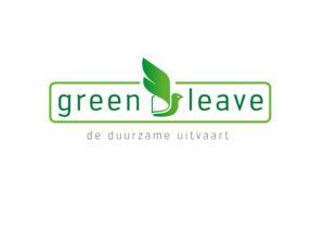 greenleaveLogo