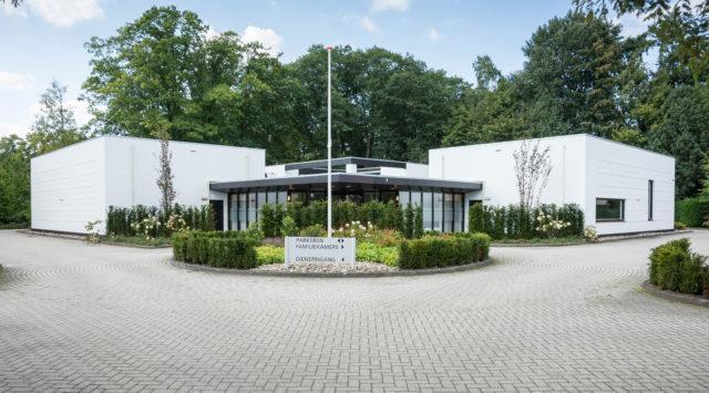 Uitvaartcentrum Almelo