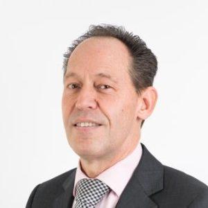 Uitvaartverzorger Enschede Neede Herman Achterhuis