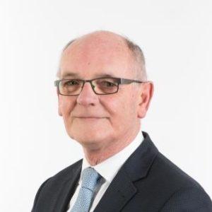 Uitvaartverzorger Almelo Enschede Glanerbrug Johan Vrugteveen