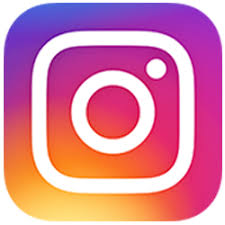 Instagram digitaal nalatenschap overlijden