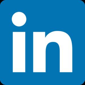 LinkedIn na overlijden