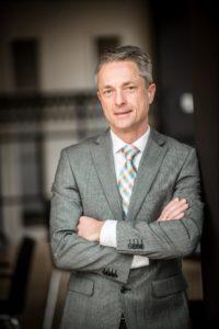 Interview Pedro Swier Vredhof