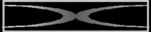 Stichting Klachteninstituut Uitvaartwezen